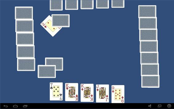 Black Maria screenshot 3