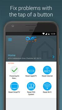OvrC Home screenshot 1