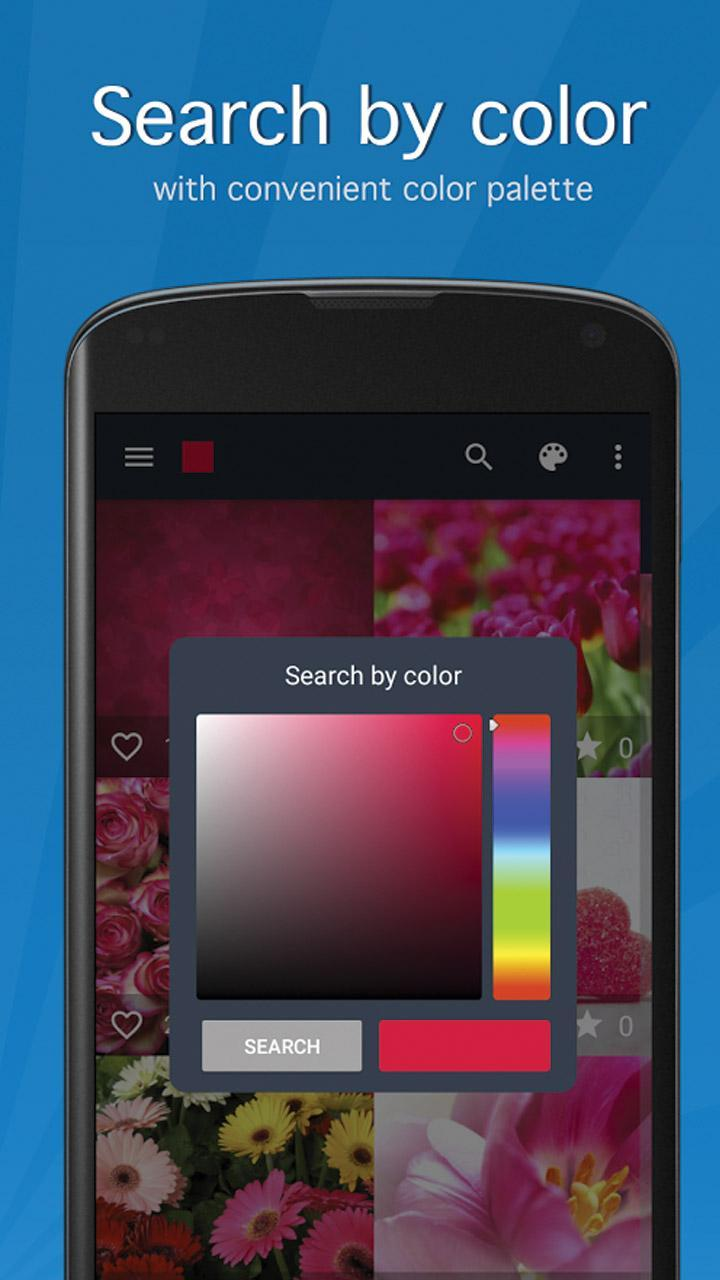 Hd Wallpaper Background For Android Apk Download
