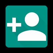 Operator Admin icon