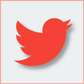 Tweetification icon