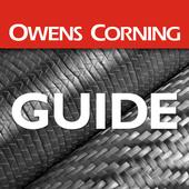 US Technical Fabrics Guide icon