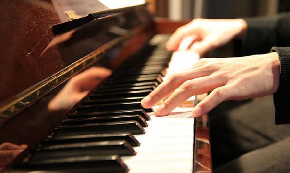 Tamil Piano Songs apk screenshot