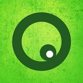 Loan Transaction Tracker OweYa icon