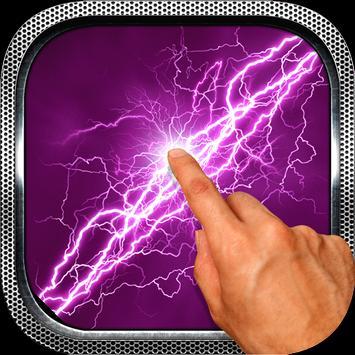 Electric Shock Prank apk screenshot