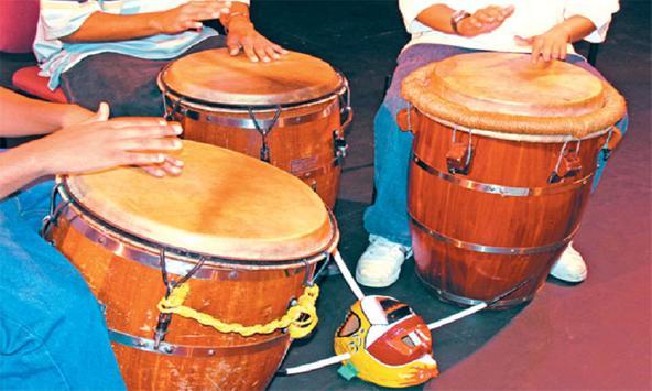 Old Puerto Rican Music screenshot 6