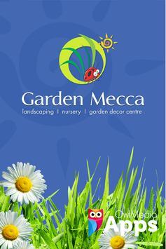 Garden Mecca screenshot 1