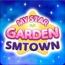 MY STAR GARDEN icon