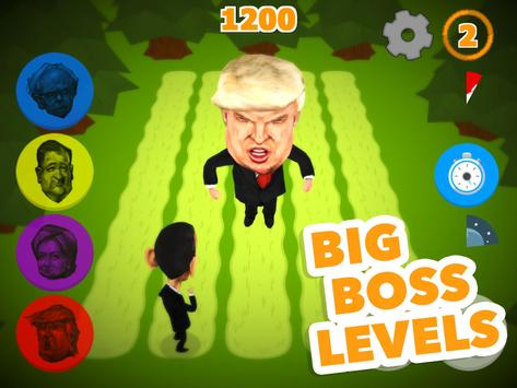 House Invaders USA screenshot 8
