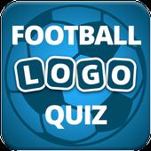 Football Logo Quiz (Soccer) icon
