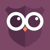 Owl Docs icon