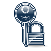 Keeyper Password Manager Free icon