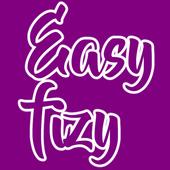 EasyFizy icon