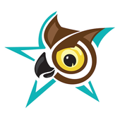 OwlsheadGPS Project icon