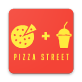 Pizza Street icon