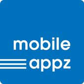 Native Mobile app for Magento2 icon