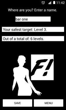 Flirt Forecast screenshot 4