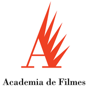 WebStorage Academia de Filmes icon