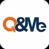 Q&Me icon