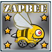 Zap Bee Machine icon