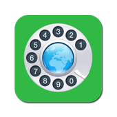Open in whatsapp (One Click Chat) icon