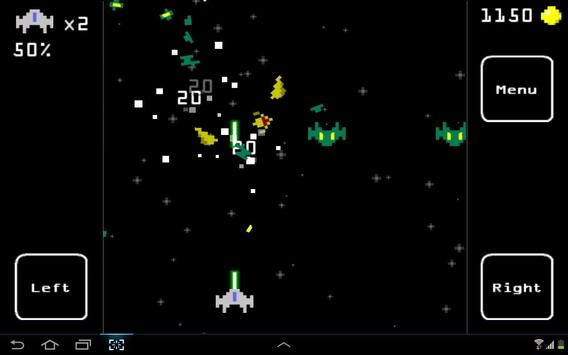 Space Grinder screenshot 5