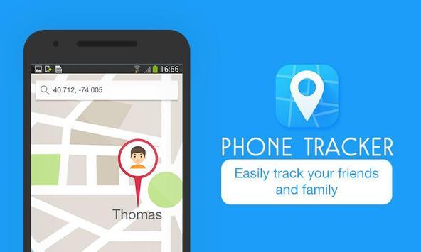 gps phone tracker find friend apk ダウンロード 無料 ツール アプリ