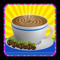 Coffee Maker Ultimate