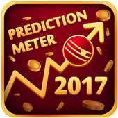 Prediction Meter 2017 icon