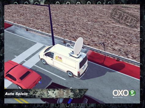 Live Transmission Vehicle screenshot 4