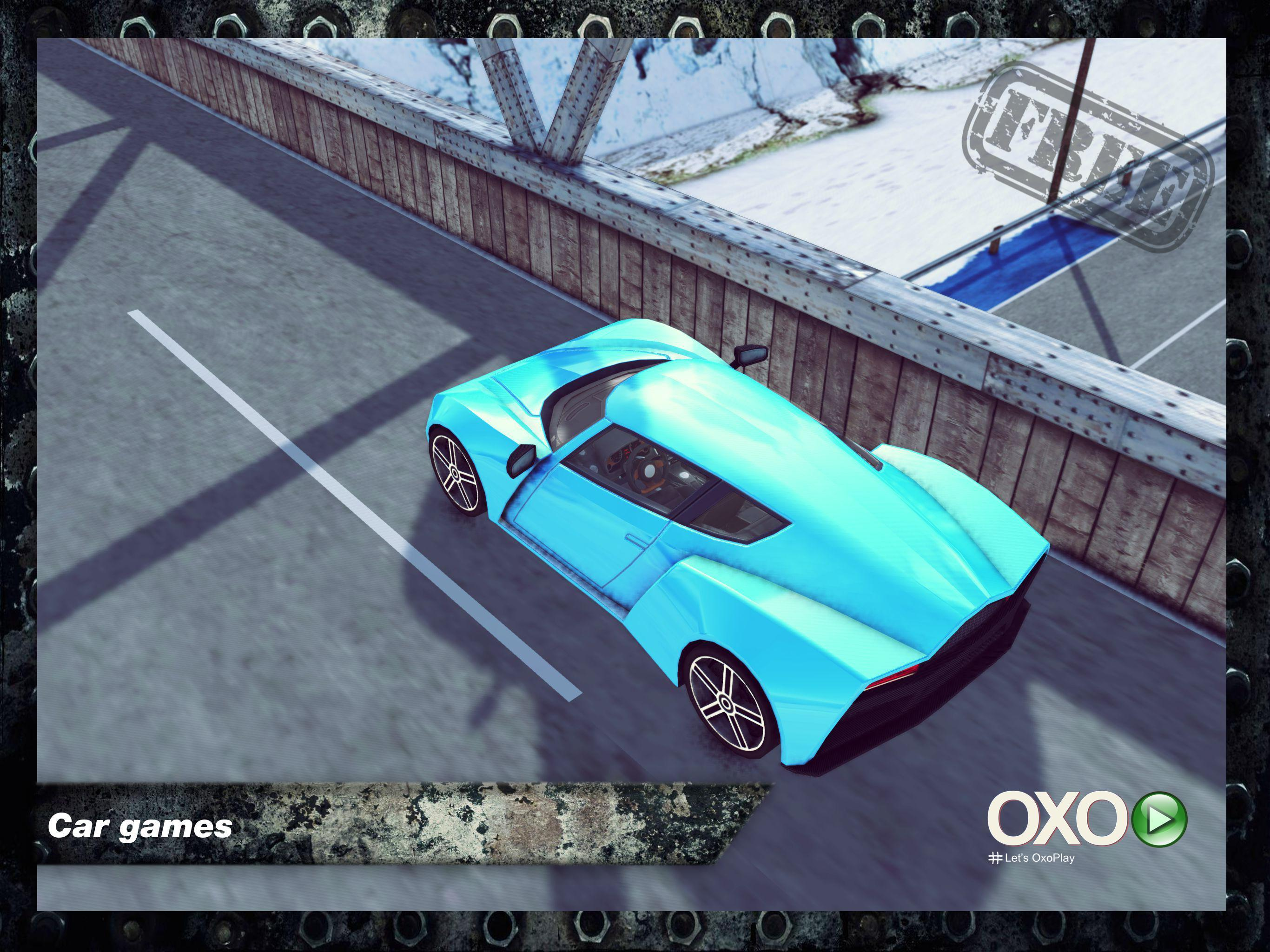 Lykan Hyper Sports Car Amazing Real 3d Experience For Android Apk