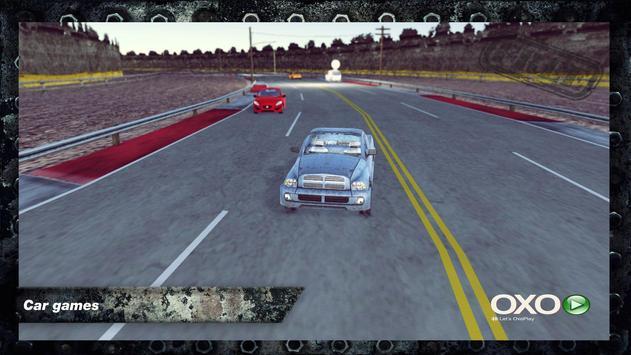 Drive A Real 3D 4x4 Jeep screenshot 3