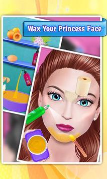 Wax Salon apk screenshot