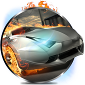 Xtreme Car Destruction League icon