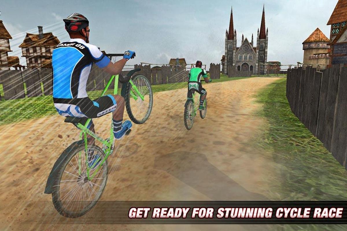 www gametop com racing games