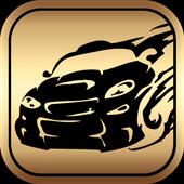 Bolid Racing icon