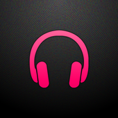 Music Player Audio MP3 icon