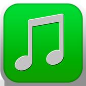 MP3 Player HD icon