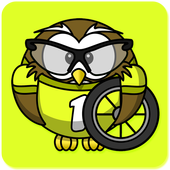 Fast Speed Internet icon
