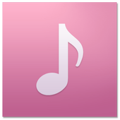 Player Pro Music Player icon