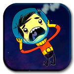 Oxygen Do Not Included Colony APK