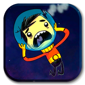 Oxygen Do Not Included Colony icon