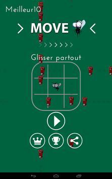 Move Fly apk screenshot