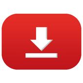 DoTube icon