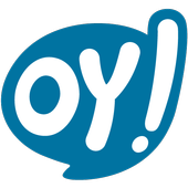 OY! icon