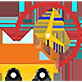 TRANSCAR icon