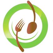 OYeats Driver App icon