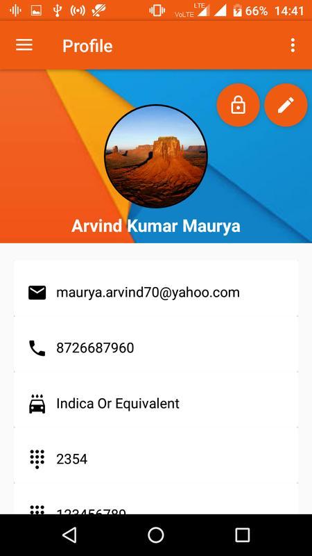 Car rental  Wikipedia