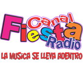 Canal Fiesta Radio icon