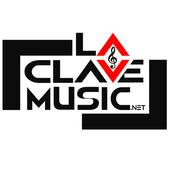 La Clave Music icon